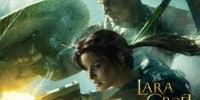 Lara Croft and the Guardian of Light در انحصار Xperia