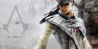 Assassin's Creed: Liberation HD برای PC ، Xbox360 , PS3 عرضه خواهد شد