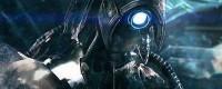 صداپیشه ی لویاتان;  DLC بعدی Mass Effect 3 را تایید کرد