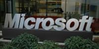 گزارش مالی از شرکت مایکروسافت در سه ماهه چهارم