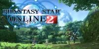 انتشار Phantasy Star Online 2 در اوایل 2013