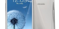 Galaxy S III در سه ماهه ی دوم ،6.5 نسخه را به فروش رساند.