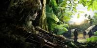 ویدئو گیم پلی Sniper: Ghost Warrior 2