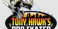 Tony Hawk's Pro Skater HD برای PC تایید شد/عرضه در تابستان