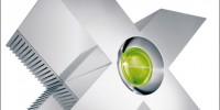 Xbox 720؛یک کنسول همه کاره با قیمت 99 دلار از نظر Michael Pachter!