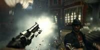 نمرات حیرت انگیز Dishonored منتشر شد (بروزرسانی میشود)