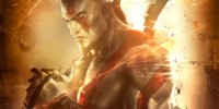 تست بتای مالتی پلیر God of War: Ascension بزودی در دسترس خواهد بود + اسکرین شات