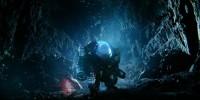 Mass Effect 3:Leviathan