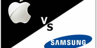 Apple دریافت صفحه نمایش از سامسونگ را کاهش میدهد