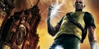 روی شیطانی Cole MacGrath در PS All Stars Battle Royale تایید شد + ویدئوی معرفی