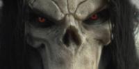 لیست نمرات عنوان Darksiders II: Deathinitive Edition منتشر شد