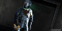 سیستم مورد نیاز Dead space 3