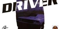 نقد یک بازی قدیمی: Driver | تعقیب و گریز در گذر زمان!