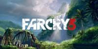 تاوان تفریح / پیش نمایش FARCRY 3