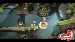 LittleBigPlanet PSVita