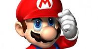 نینتندو سری بازی ماریو را میلک نمیکند