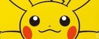تم جدید Wild Pikachu برای 3DS معرفی شد.