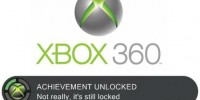 10 بازی Xbox که براحتی امتیازهای شما را افزایش میدهند.