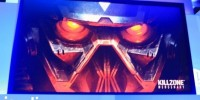 Killzone Mercenary عنوان هیجان انگیز PS Vita