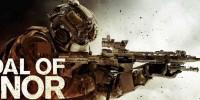 اسکرین شات های جدید از بخش بتای Medal of Honor WarFighter