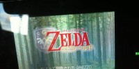 شایعه:زلدای جدید برای 3DS  در حال ساخت است