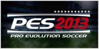 PES 2013 برای پلتفرم های PS2,Wii و PSP تاریخ خورد