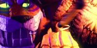 Puppeteer عنوانی جدید از استدیو سونی ژاپن