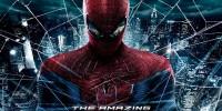 بررسی نسخه موبایل The Amazing Spider-Man
