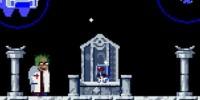 تاریخ انتشار بازی Cave Story اعلام شد