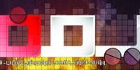 23 شهریور،تاریخ انتشار ویژه نامه الکترونیکی گیمفاپلاس شماره اول : بازیهای ایرانی