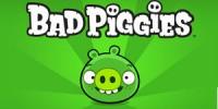 استودیوی سازنده ی Angry Birds،عنوان Bad Piggies را تقدیم میکند+ویدئوی معرفی