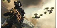 معرفی بازی های بزرگ شوتر در سال 2012