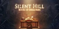 تاریخ انتشار دموی بازی Silent Hill Book Of Memories مشخص شد.