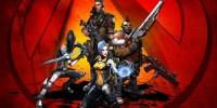 صدرنشینی Borderlands 2 در پرفروش ترین بازی های بریتانیا