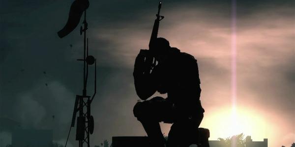 Call of Duty: Black Ops II در صدر پرفروش ترین بازی های هفتگی جهان
