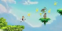 Rayman Jungle Run به iOS و Android میاید + ویدئوی معرفی