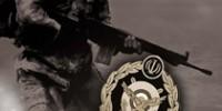 """گیمفاپلاس : ویدئویی از مراحل ساخت بازی ایرانی """"مبارزه در خلیج عدن"""""""