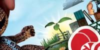نمرات LittleBigPlanet Vita
