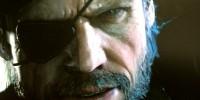 عنوان Metal Gear Solid Ground Zeroes برای هرسه پلتفرم اصلی منتشر میشود