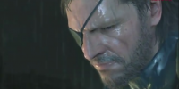 Pax Prime 2012 : مشاهده و دانلود اولین تریلر Metal Gear Solid : Ground Zeroes