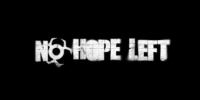 آخرین تریلرهای Resident Evil 6 | دیگر هیچ امیدی برای دنیا نیست