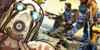 Pitchford:بازی Borderlands 2 میتواند برای ویتا هم باشد
