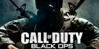 آموزش مولتی پلیر بازی کردن CoD black OPS تا 32 نفر !