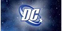 هم اکنون بازی DC universe انلاین بازی کنید !