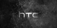 hTC در 19 سپتامبر محصول جدید خود را معرفی خواهد کرد