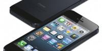2 میلیون پیشخرید برای «آیفون 5» تنها در عرض 24 ساعت