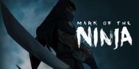 بازی Mark of the ninja منتشر شد.