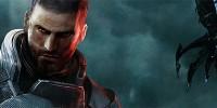 نقشه هایی برای عنوان جدید Mass Effect