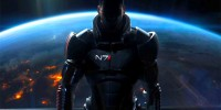 بررسی ویدیویی بازی Mass Effect 3 : Omega