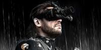 بازگشت قهرمان | پیشنمایش بازی Metal gear solid Ground zero